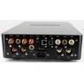 Audio-Gd NFB-29