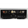 Audio-Gd NFB-3DAC
