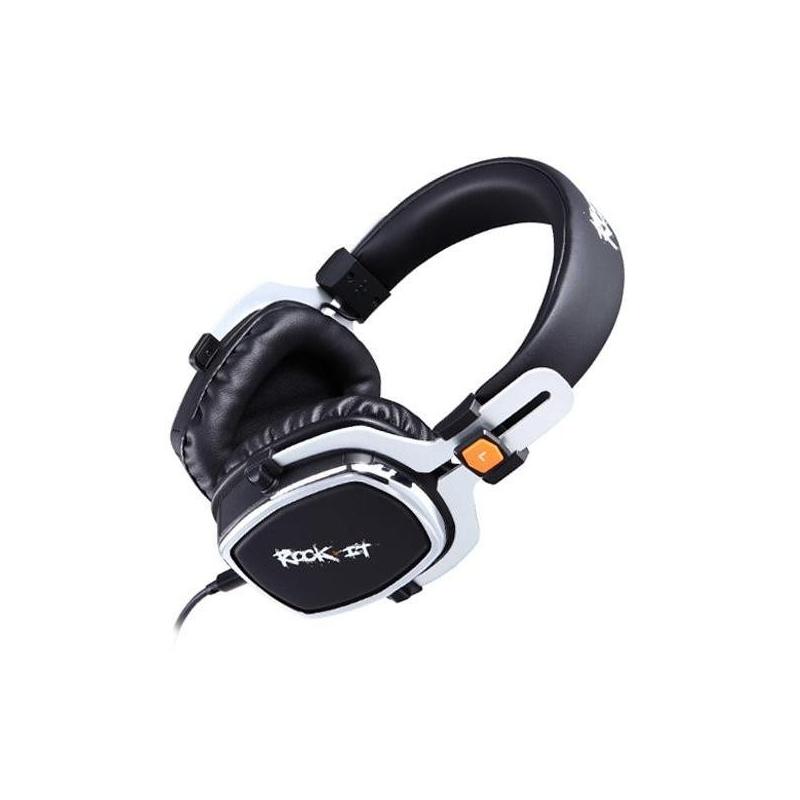 Rock It Sounds R-Studio
