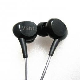 Vsonic VSD1 new