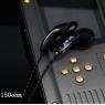 TY Hi-Z HP-150