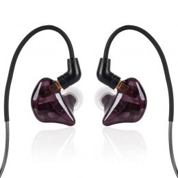 Pai audio Mr3