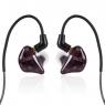 Pai audio Mr2