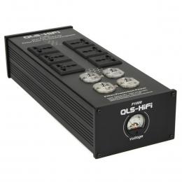 QLS F1000