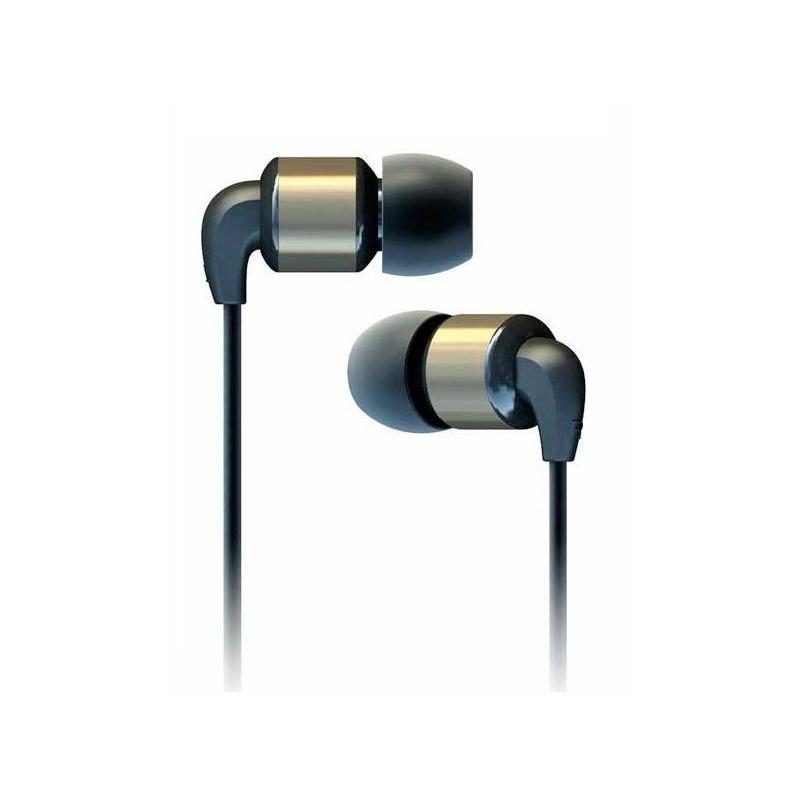 SoundMagic PL11