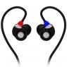 SoundMagic E30 Black