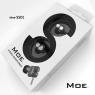 Moe SS01 black