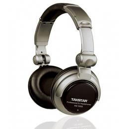 Takstar HD5000