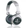 Takstar DJ-520