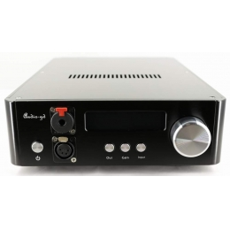 Audio-gd NFB-1AMP
