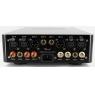 Audio-gd NFB-1AMP