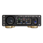 Violectric DAC V800