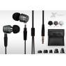 Xears Pure Audio XPA2PRO