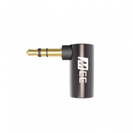 Mee audio adapter 2.5mm to 3.5mm