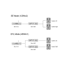 Matrix Mini-i amp