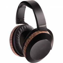 Audeze EL-8 Closed-Back