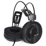 Audio-Technica ATH-AD900X Open-Air