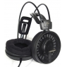 Audio-Technica ATH-AD900X Open-Air