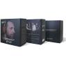 Fischer Audio Billy's Band Edition