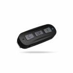 Mee audio Connect BTR Bluetooth audio receiver