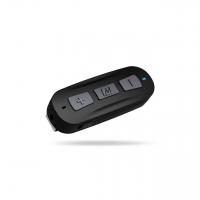 Mee audio Connect BTR Bluetooth audio receiver