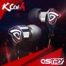 Ostry KC06A