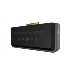 iBasso AMP3