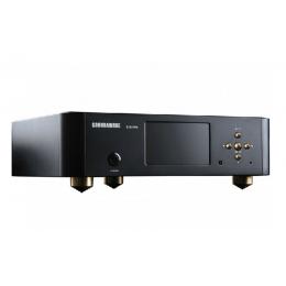 Soundaware D100PRO delux