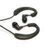Fischer Audio DBA-02 mkII