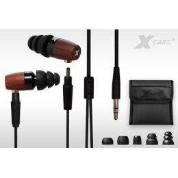 Xears XWF600