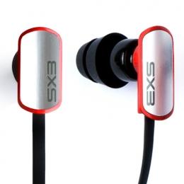 Арматурные наушники - EXS X20