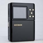 HiFiMAN HM-801