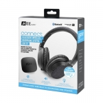 Mee Audio T1M3 (Matrix3 + Connect)