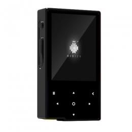 Hidizs AP60 black