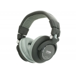 Fischer Audio FA-005 DJ Black Gray