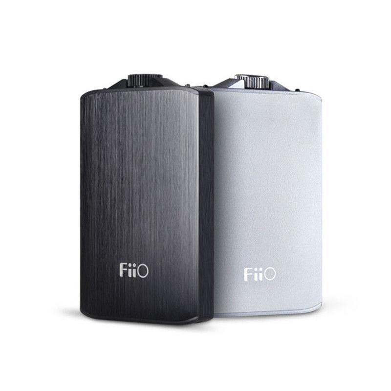FiiO A3 (E11K)