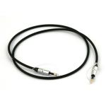 Оптический кабель FiiO L12