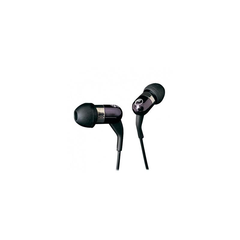 Fischer Audio SBA-03