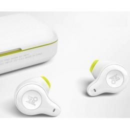MiFo O2 white