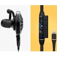 Audeze iSine Lightning Cable