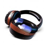 Gel-Filled Ear Pads for Mobius