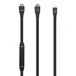 Audeze EL-8 Lightning Cable