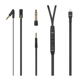 Audeze Sine Lightning Cable