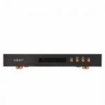 Holo-Audio Spring DAC