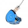 TFZ Series 4 (S4 001 blue)