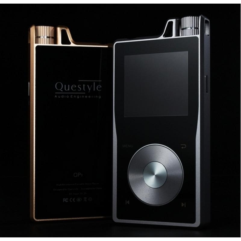 Questyle QP1