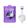 Fostex TH-7
