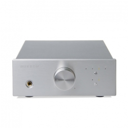 Burson Audio Conductor SL (9018)