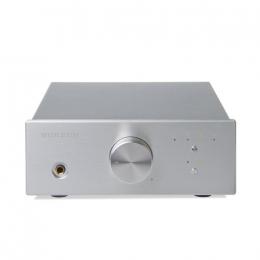 Burson Audio Conductor SL (9018)