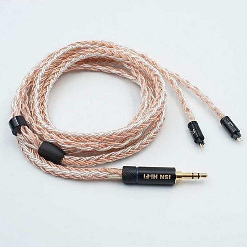 ISN Audio H16
